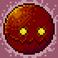 avatar for krazedkaracter