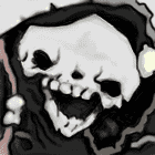 avatar for TheLaughingCow