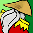 avatar for dangerben