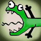 avatar for Dakoopa49