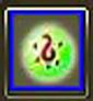 Morph-crystal-85x92
