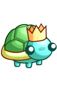 Turtle_shiny
