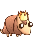 Armadillo_shiny