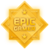 Epicmedal mini