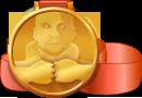 Medal_me2