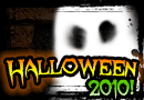 Halloween 2010 winner