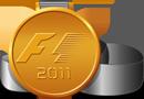 F1_medal