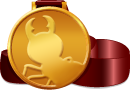 Medal_my-first-quest_130x90