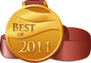 Medal_2011_130x90