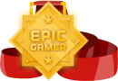 Epicmedal