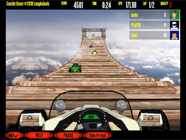 Coaster_Racer.png