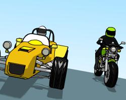 Coaster_racer_2
