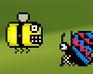 Play Flight of the Bumblebee
