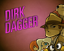 Play Dirk Dagger
