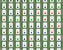 Play Poker Match