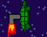 Play Jet Pack Turtle