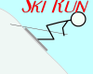 Play Ski Run