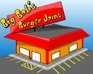 Play Big Bob's Burger Joint