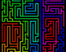 Play the easiest maze you ever play!!