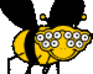 Play Flight of the Bumblebee: Limp Buzzkit&#x27;s Journey