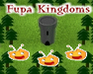 Play Fupa Kingdoms Defense