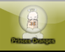 Play Princes Oranges