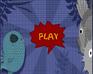 Play Spawn till you drop