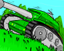 Play Tank Defence 2