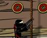 Play Climbing Ninja