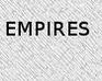 Play Empires