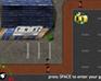 Play Sim Taxi