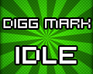 Play Digg Mark Idle