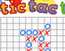 Play Multiplayer Giant Tic Tac Toe