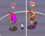 Play BackStreet Soccer