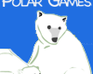 Play Polar Games: Breakdown