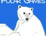 Play Polar Games: Breakdown