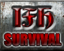 Play IFH:Survivals- testing