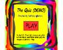 Play The Quiz (DEMO) v1.1