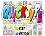 Play Quicktype