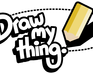Play Draw My Thing!