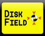 Play Disk Field