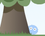 Play Puffball Hunter