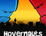 Play Hovernauts