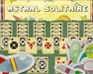 Play Astral Solitaire