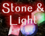 Play Stone & Light