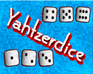 Play Yahtzerdice