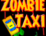 Play Zombie Taxi 2.0