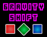 Play Gravity Shift