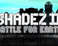 Play Shadez 2: Battle for Earth
