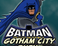 Play Gotham City Rush